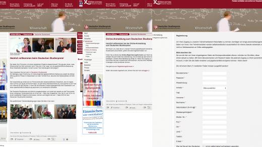 DeutscherStudienpreis_REF